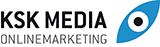 KSK MEDIA GmbH - Online-Marketing, Google Partner und Werbeagentur aus Kiel