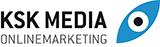 KSK-Media Logo