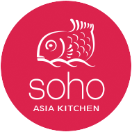 SOHO Kitchen